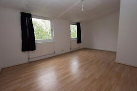 Spacious 3 Bedroom Split-Level Apartment