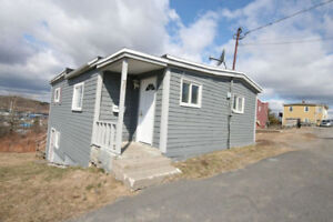 OPEN HOUSE 29 Tisdale Lane Saturday July 14th 12:30 - 2:00