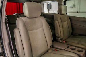 2012 Nissan Quest 3.5 S CVT Kingston Kingston Area image 17
