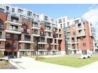 2 bedroom flat in Brunel Court, Edgware, HA8