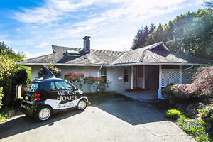 $5000(ORCA_REF#2756L)***CHARMING HOUSE IN HEART OF DUNDARAVE 4BE