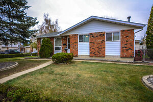 Immaculate 3+1 Bed, 1F 2 H Bath, 1,150 sqft home in Satoo!