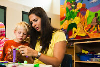 YMCA Afterschool  - Moncton & Magnetic Hill Locations