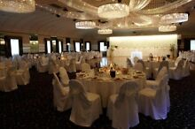 630 Lightweight Banquet,Wedding,Church,Reception,Stackable Chairs Sydney City Inner Sydney Preview