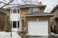OPEN HOUSE - Single Family Home in Stittsville