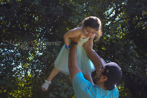 Majestic Memories Photography-just starting out Cambridge Kitchener Area image 4