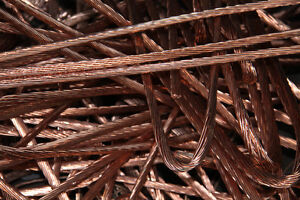TOP CASH for Recycle/Scrap/Wires/Copper - WE PAY THE MOST !!!