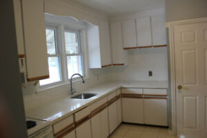 3 Bed 1 Bath Newly Renovated Upper Level Home