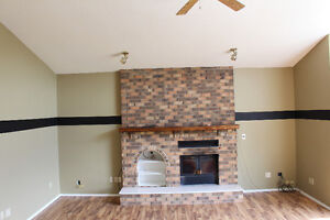 Home for rent near Fort Qu'Appelle