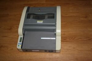 AutoBook Automatic Booklet Maker