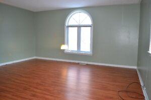 2 bed apartment close to downtown Kitchener Kitchener / Waterloo Kitchener Area image 3