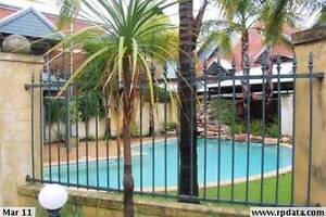 IDEALLY LOCATED IN THE CITY Perth Perth City Area Preview