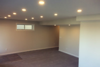 *** Basement permits: Unbeatable Price and Quality ***