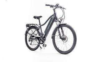 NEW E-Bike Blowout Sale!! Surface 604 Rook and Colt