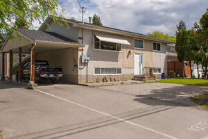 FOR SALE: 1375 Rutland Road, Kelowna, V1X 4Z4