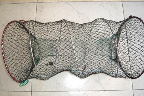 какие есть сети для рыбалки
