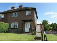 3 bedroom house in Ingle Avenue, Leeds, LS27 (3 bed)