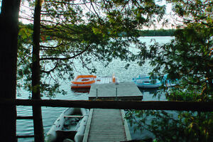 For Sale Land with Tourism Business and Farm, Kawartha Lakes, On