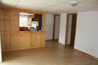Quiet Country Apt Near Parry Sound