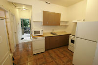 South End 3BR Utils Incl 8 min walk to DAL & SMU