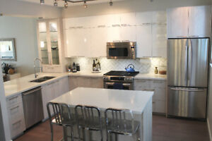 $4950 / 3br - 2100ft2 - 3 Bedroom Townhouse near Olympic Village