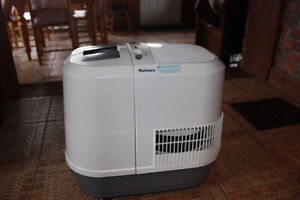 HUMIDIFICATEUR - HOLMES - BIONAIRE.CA