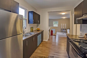 3 Bedroom Home Completely Remodeled - $ 189,900 London Ontario image 5