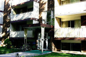9928 90th Ave NW - 1 Bdrm Suites available
