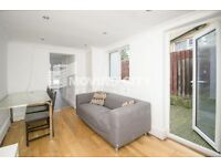 5 bedroom house in Albert Square, Maryland, E15