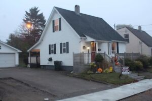 BEAUTIFUL WELL MAINTAINED HOME FOR SALE