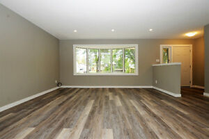 Fully renovated 4 bed/2 bath home w/ finished basement! Regina Regina Area image 3