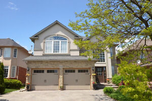 Home For Sale In Ancaster