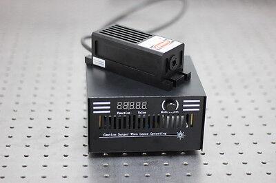 473nm 100mw Dpss Blue Laser Diode Blue Deep Bluepower Adjustableiso9001