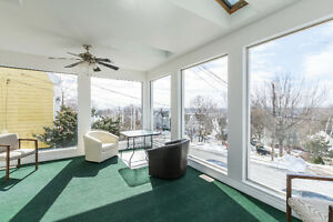 **OPEN HOUSE** Charming 1.5 Story move in ready!