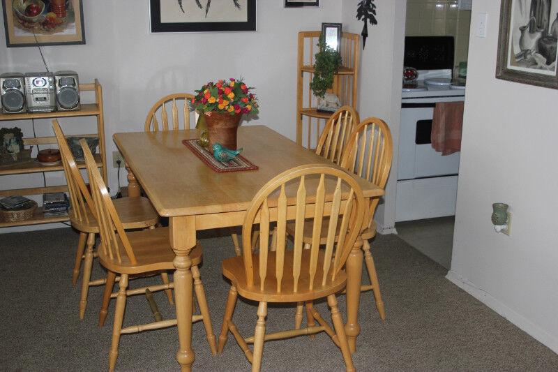 Kijiji Windsor Dining Room Sets Designs