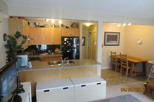 South East Edmonton 3 bedrooms Townhouse for rent, 3 PrivParking