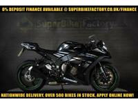2015 65 KAWASAKI ZX-10R JFF 1000CC 0% DEPOSIT FINANCE AVAILABLE