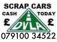 ☎️ Ø791ØØ 34522 SELL YOUR CAR VAN 4x4 CASH TODAY S