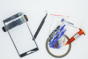SCREEN REPAIR KIT FOR SAMSUNG GALAXY NOTE 4