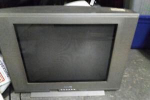 SANYO TV