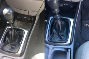 ATTENTION 2 DETAIL-ERS: CAR DETAILING MASTERS