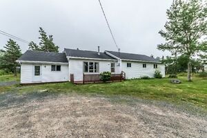 1665 Conception Bay Highway