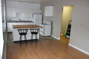 Fort Erie One Bedroom Clean Bright Spacious Oct. 1st