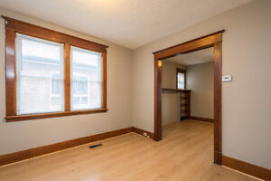 Cozy bungalow in Central London; a great investment! London Ontario image 7