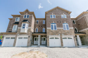 **FOR RENT**/// BRAND NEW TOWNHOME IN ANGUS