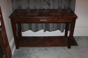 Estate Sale with Various items (many other pictures available)