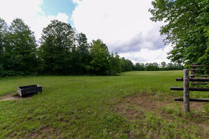 Land for Sale in Madoc