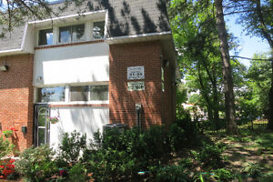 Townhome Rental in North York - Sheppard & Don Mills Rd. / HWY 4