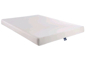 Small double mattresses x 2