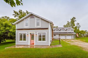 country homes house for sale in ontario kijiji classifieds